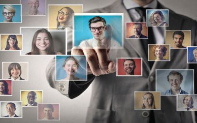How to Effectively Manage a Large Team Remotely