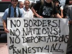 2008-07-14-proimmigration2