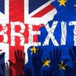 """""""Brexit"""" Affects US Mortgages, Retirement and Vacations"""