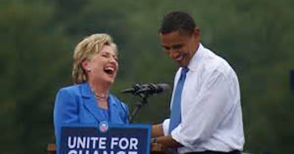 Hillary-and-Barack-free-to-use