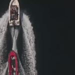 Teenagers Track Boat Thieves With Drone