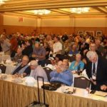Tampa Will Host 31st Annual Gun Rights Policy Conference