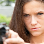 """THE BEST """"BULLET-PROOF"""" GUN RIGHTS VIDEO EVER!  A """"Must Watch"""""""