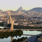Rio Fiscal Inefficiencies In Hosting Games Normal, According To Study
