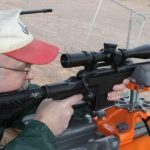 WA County Seeks Injunction Friday v. Historic Kitsap Gun Range