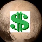 The Solar System Treasure Hunt