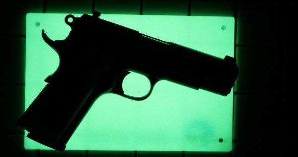 'Shoplift Shooting' in Seattle Reveals Liberal Mindset