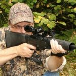 Washington State is Example of Why Anti-Gunners Just Don't Get It