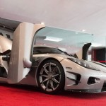 Cool Car #14: The Most Expensive Car In The World Belongs To Who?