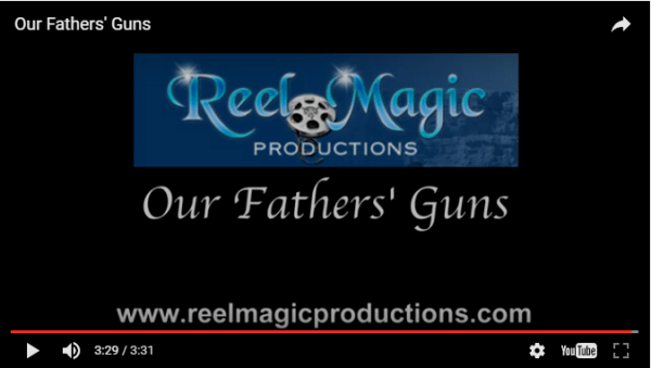 capture-our-fathers-guns