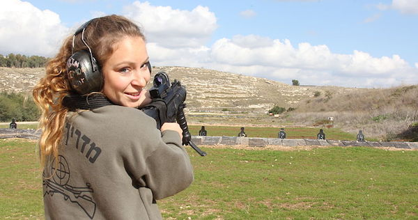 flickr_-_israel_defense_forces_-_weapons_instructor_at_the_shooting_range