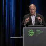 Junk Science Of The Indelible Jerry Brown