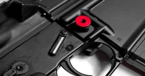 5 Things All Gun Owners NEED To Know After California DOJ Withdrew 'Bullet Button Assault Weapon' Regulations
