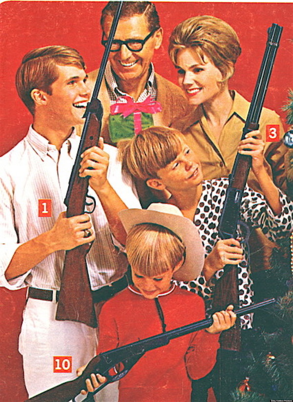o-vintage-gun-ads-facebook