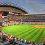 Washington Legislators Propose Bill Allowing Guns In Sports Stadiums