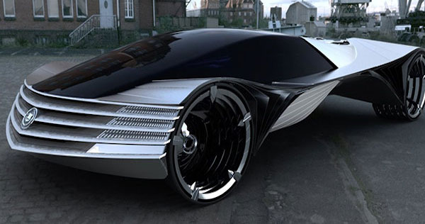 cool car 13