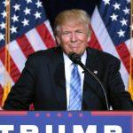Has Trump Found Suitable Scalia SCOTUS Replacement?