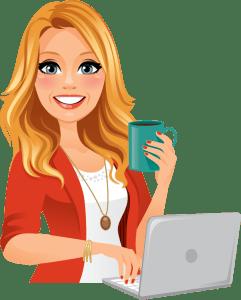 michelle-holomon-avatar