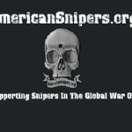 2017 Shot Show: This Non-Profit Has Our Sniper's Back!