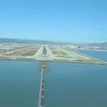 Countdown:  Best Airport Landings Top 5
