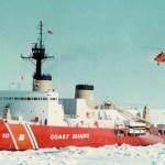 BREAKING: Trump Under Pressure From GOP To Counter Russia's Massive Arctic Fleet