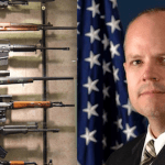 ATF Proposes Sweeping Rollback Of Existing Gun Laws