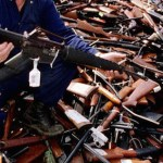 Australia Back For More Citizen's Guns Starting July: New Amnesty Program Announced