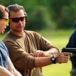 New Bill Proposes Gun Safety Courses In Idaho High Schools!