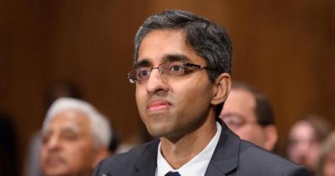 Trump Forces Obama's Gun-Control Surgeon General To Resign, Replaces Him With Non-Doctor