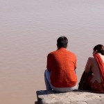Risky Business: Emotional Intimacy in Marriage Part II
