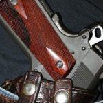 Anti-Gun Prosecutors Oppose National CCW Reciprocity
