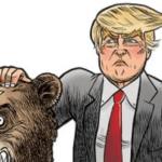 NAILED IT! New Ben Garrison 'Barack Obama' Cartoon