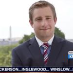 WikiLeaks Bombshell: Murdered DNC Staffer Seth Rich Was Source of Leaks