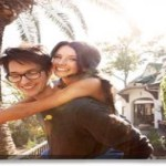 Emotional Intimacy in Marriage: Do you have it?