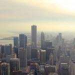 Chicago Internal Investigation Reveals Possible Gun Sales Scandal
