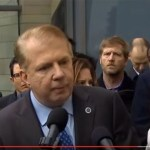 Embattled Seattle Mayor Murray Drops Re-election Bid