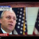 Gov. McAuliffe: 'Too Many Guns on Street' After Scalise Shooting