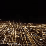 They Tried This Crazy Landing At O'Hare