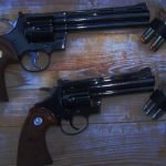 When Guns Are Wrongly Destroyed, Should Cops Pay or Replace?