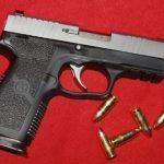 CO Gun Shop Rip-Offs Illustrate Gun Control Blind Spot