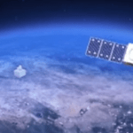 China Ups The Hacker Ante In Low Earth Orbit