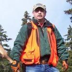 Saturday – Nat'l Hunting & Fishing Day