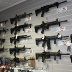 Seattle Times Editorial Signals Need for Anti-gun Bias Watch
