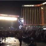 Clinton, Democrats Move Quickly to Exploit Las Vegas Tragedy