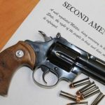 What Are 'Common Sense Gun Laws' And Would They Pass 2A Muster?