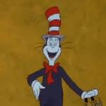 """Thank You Sam I Am."" Even Doctor Seuss Cannot Escape The Tide Of Political Correctness"