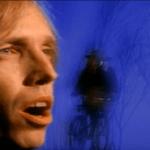 Rock Legend Tom Petty Dies At 66