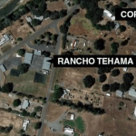 Rancho Tehama Reality: System Failed and Five Bodies Prove It