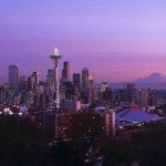 'Inequality' Uprising? Liberal Hypocrisy? Welcome to Seattle!