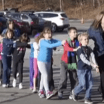 On 5th Sandy Hook Anniversary, Anti-Gunners Still Don't 'Get It'